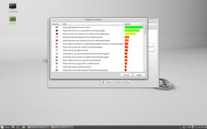 Screenshot from 2013-12-02 11:16:12