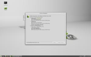 Screenshot from 2013-12-02 11:22:37