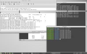 Screenshot from 2013-12-02 11:32:54