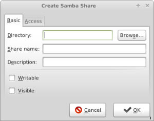 sambaconfig-create-share