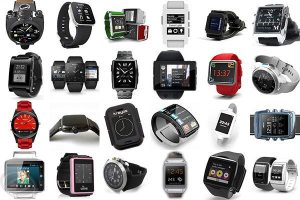 compare-smart-watches